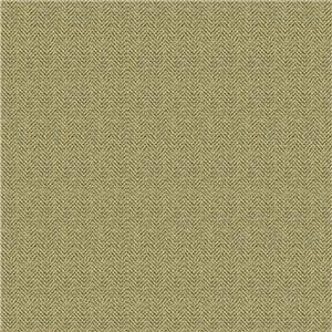 Romero Pale Leaf Performace Fabric