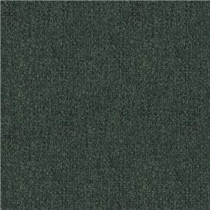 Romero Teal Performace Fabric