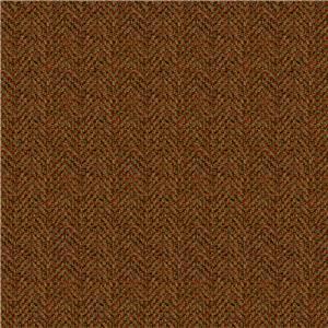 Romero Maple Performace Fabric