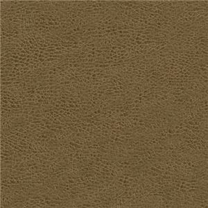 Rutherford Faux Leather