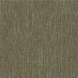 Softknit Gray