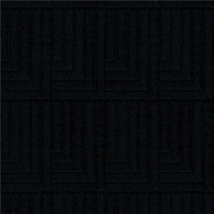 Sparling Black