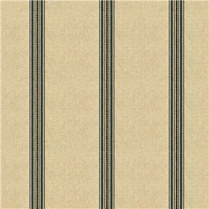 Spratt Striped