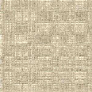 Sterling Beige