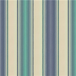 Streamline Blue