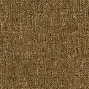 Sugarshack Light Brown Performance Fabric