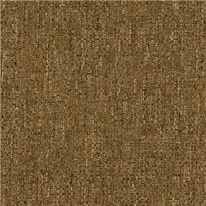 Sugarshack Light Brown Performance Fabric