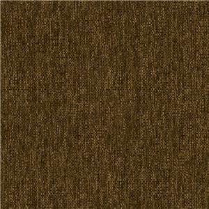 Sugarshack Dark Brown Performance Fabric