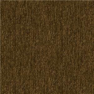 Sugarshack Dark Brown Performance Fabric