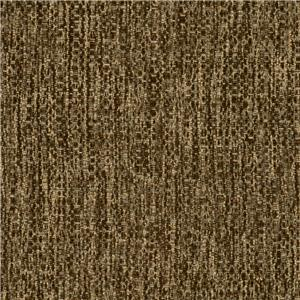 Sugarshack Brushed Brown Performance Fabric