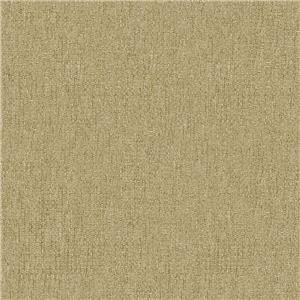 Sugarshack Stone Performance Fabric