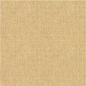 Sugarshack Cream Performance Fabric