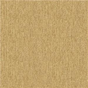 Sugarshack Light Tan Performance Fabric