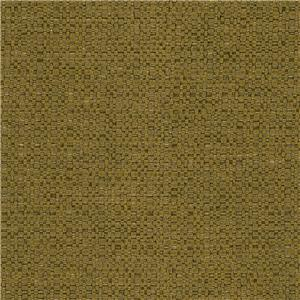 Sugarshack Mossy Tan Performance Fabric