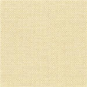 Sugarshack Ivory Performance Fabric