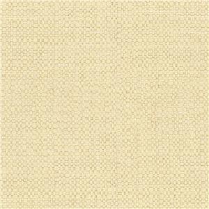 Sugarshack Ivory Performance Fabric