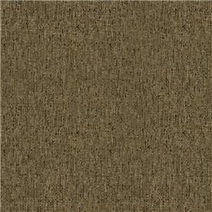Sugarshack Coffee Performance Fabric