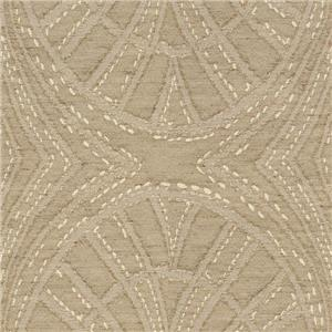 Sunnybrook Taupe