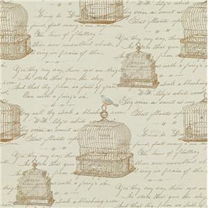 Sylvester Script Print