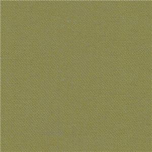 Topsider Green
