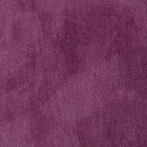 Purple PL