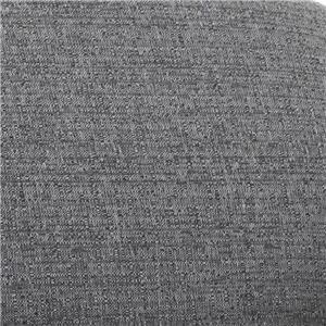 2317 Grey 2317 Grey