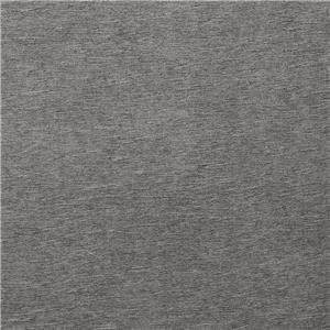 2541 Light Gray 2541 Light Gray