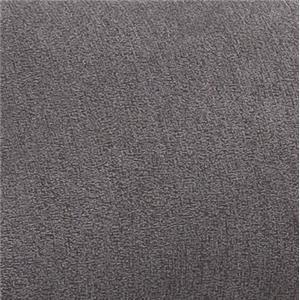 2786 Dark Gray 2786 Dark Gray