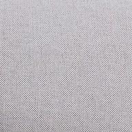 Gray 2786 Gray