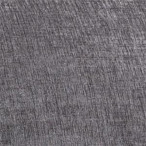 2825 Gray 2825 Gray