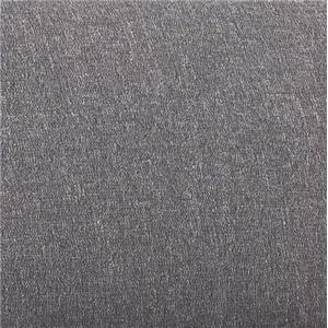 Gray 2900 Gray
