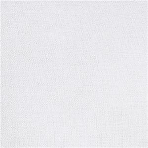 2900 White 2900 White