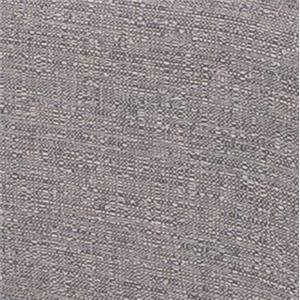 Gray 2A1 Gray