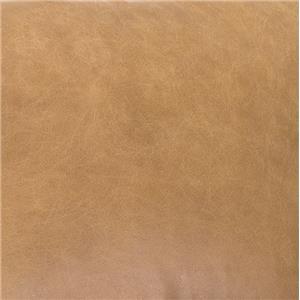 Tan Leather 3179 Tan