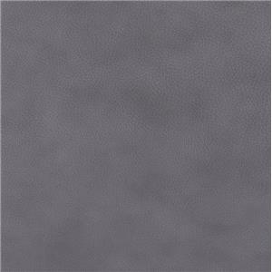 Gray Leather 3450 Gray
