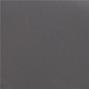 3900 Dark Gray 3900 Dark Gray