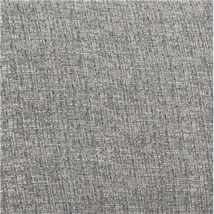 Light Gray 7112 Light Gray