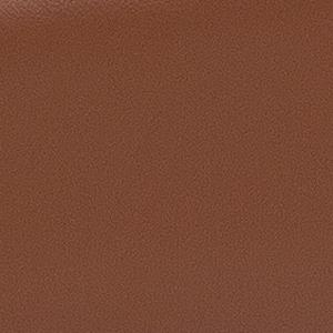 Brown Leather 7306 Brown
