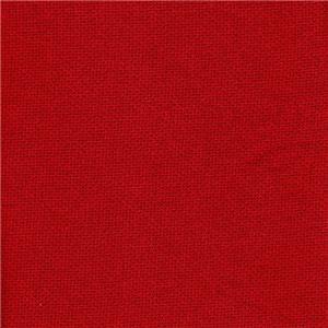 Balance Red BALA RED