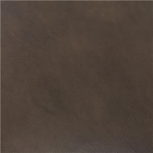 Brown Brown 3712
