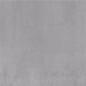 Seduce Grey SEDU GRE