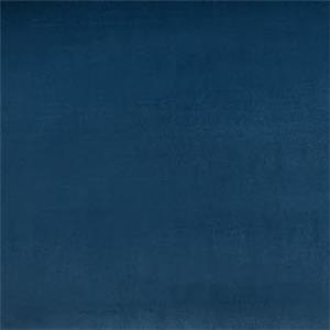 Grand Blue Velvet Grand Blue Velvet