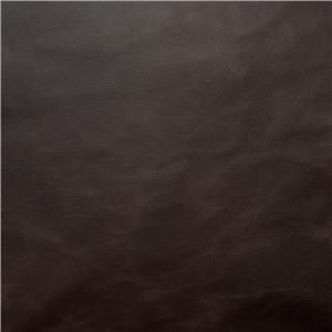 Miller Chocolate Leather Miller Chocolate Leather