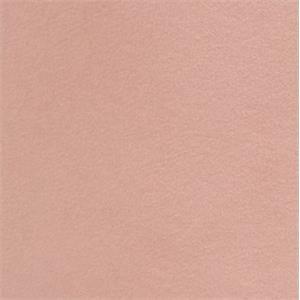 Blush Pink SORBETPN