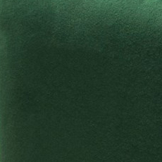 Emerald Velvet ZOEOTEM