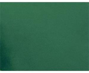 Wheaton Green 656648882