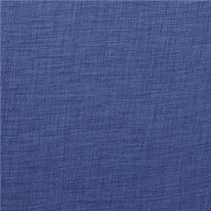 Heirloom Blue 80