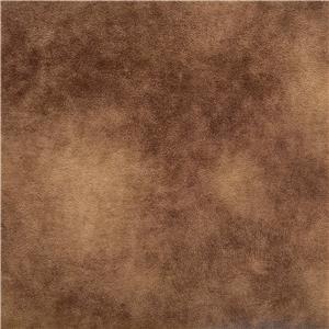 855 323-1 Brown PU 855 323-1 Brown PU