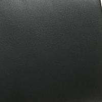 Black Kuala Black