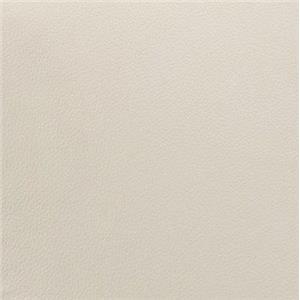 White Kuala White